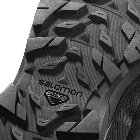 Salomon Salomon X ALP Mid LTR GTX Forces