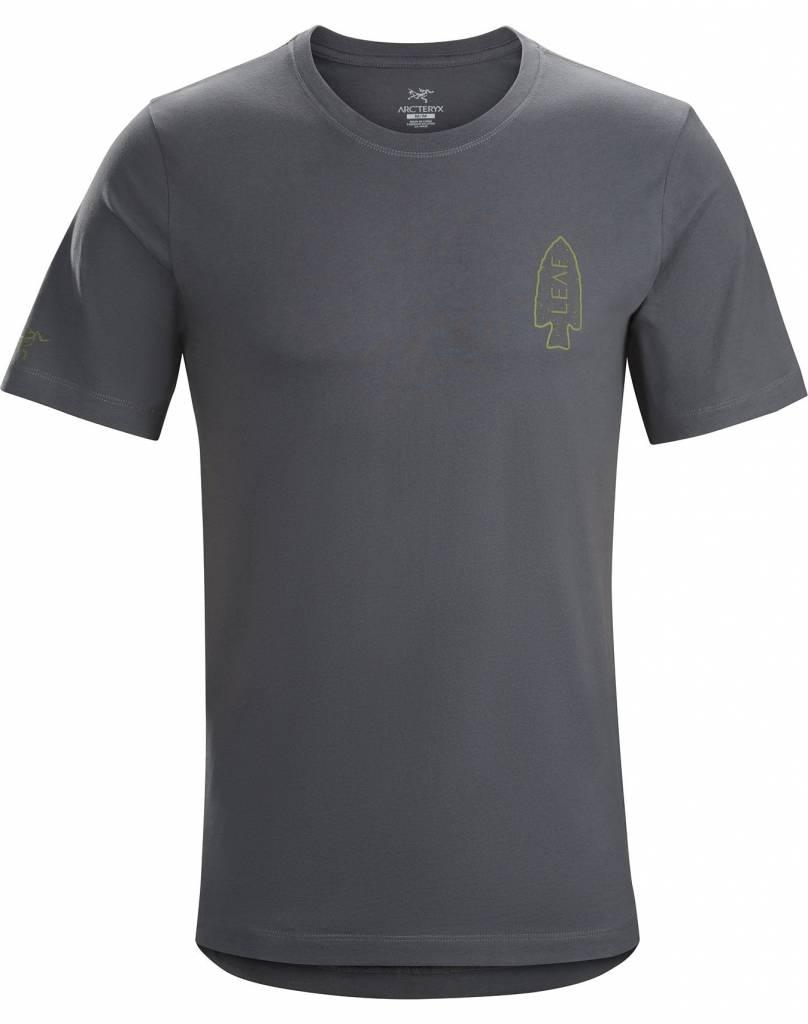 Arc'teryx LEAF Arrowhead T-Shirt Men's