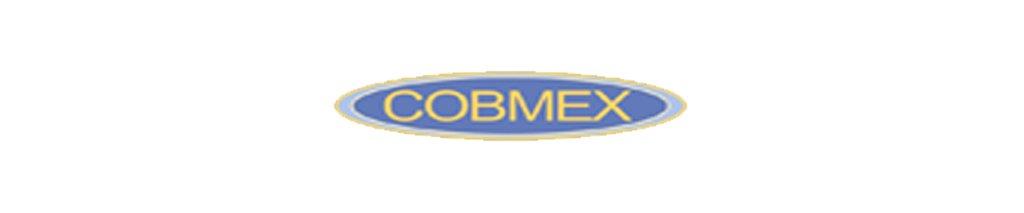 COBMEX Apparel Inc.
