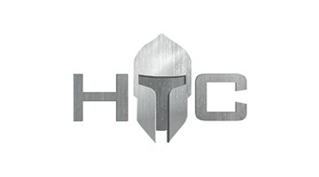 High Threat Concealment (HTC)