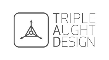 Triple Aught Design