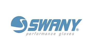 Swany Performance Gloves