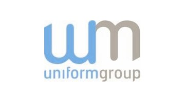 WM Uniform (WMU) Group