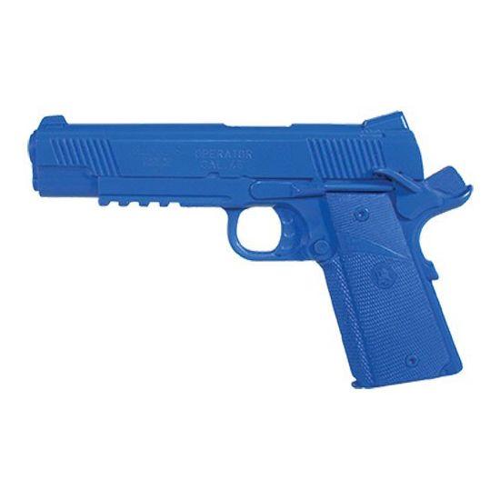 Blue Guns Blue Guns Springfield Armory