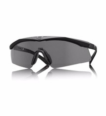 191ded740779d Revision Military Sawfly Eyewear Deluxe Kit