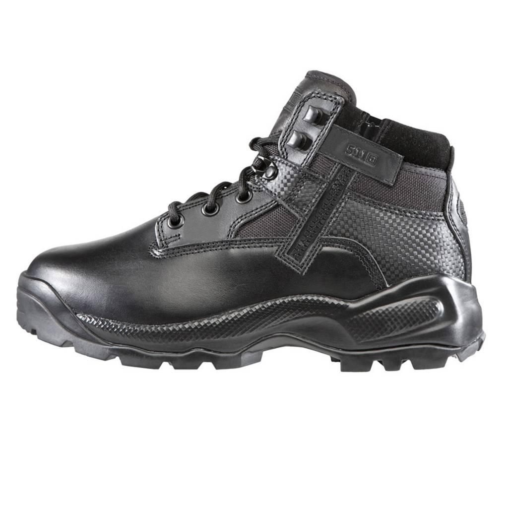 """5.11 Tactical 5.11 Tactical A.T.A.C.® 6"""" Side Zip Boot"""