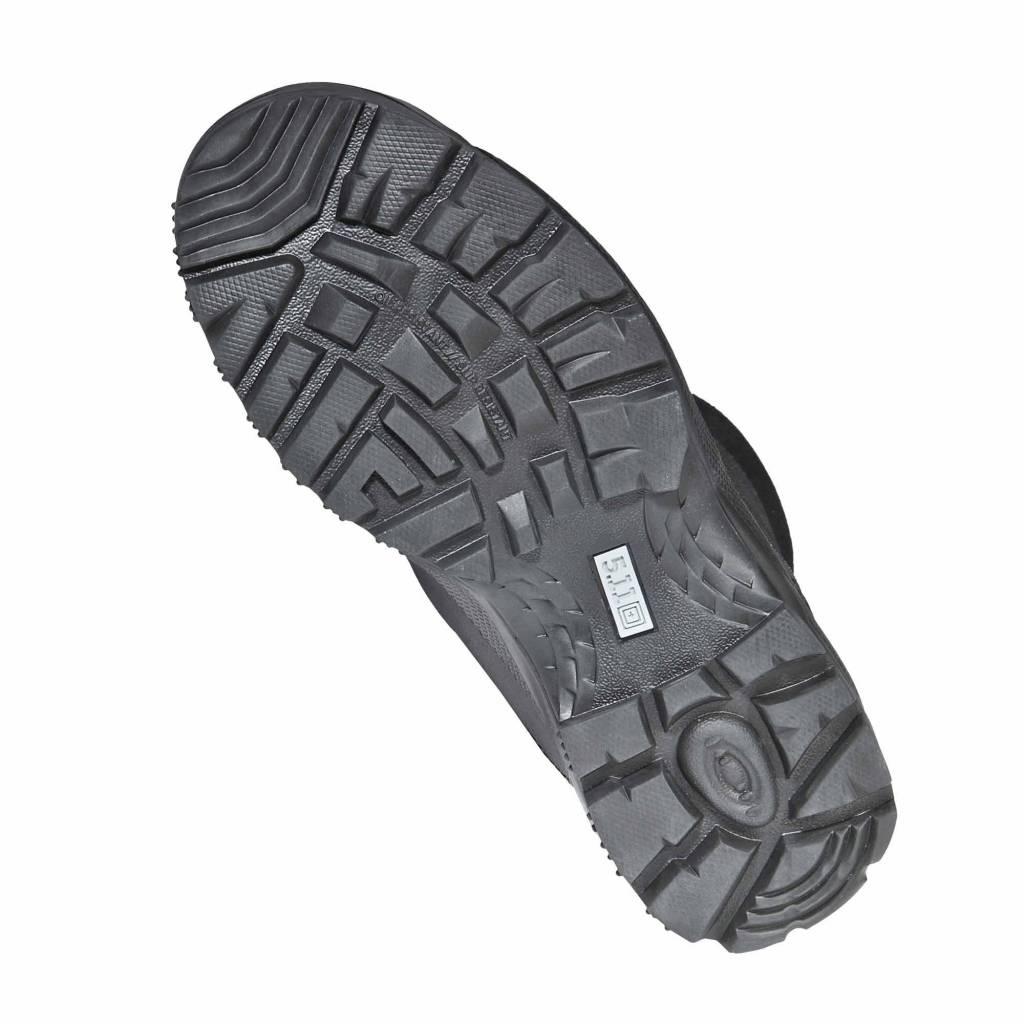 """5.11 Tactical 5.11 Tactical A.T.A.C.® 6"""" Boot"""