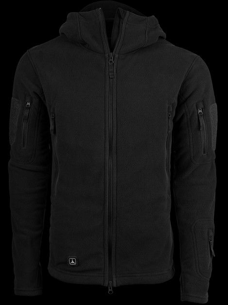 Triple Aught Design Triple Aught Design Ranger Hoodie - Patched