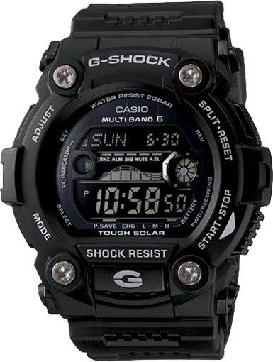 G-Shock G-Shock GW7900B-1