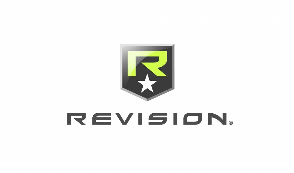 Revision Military