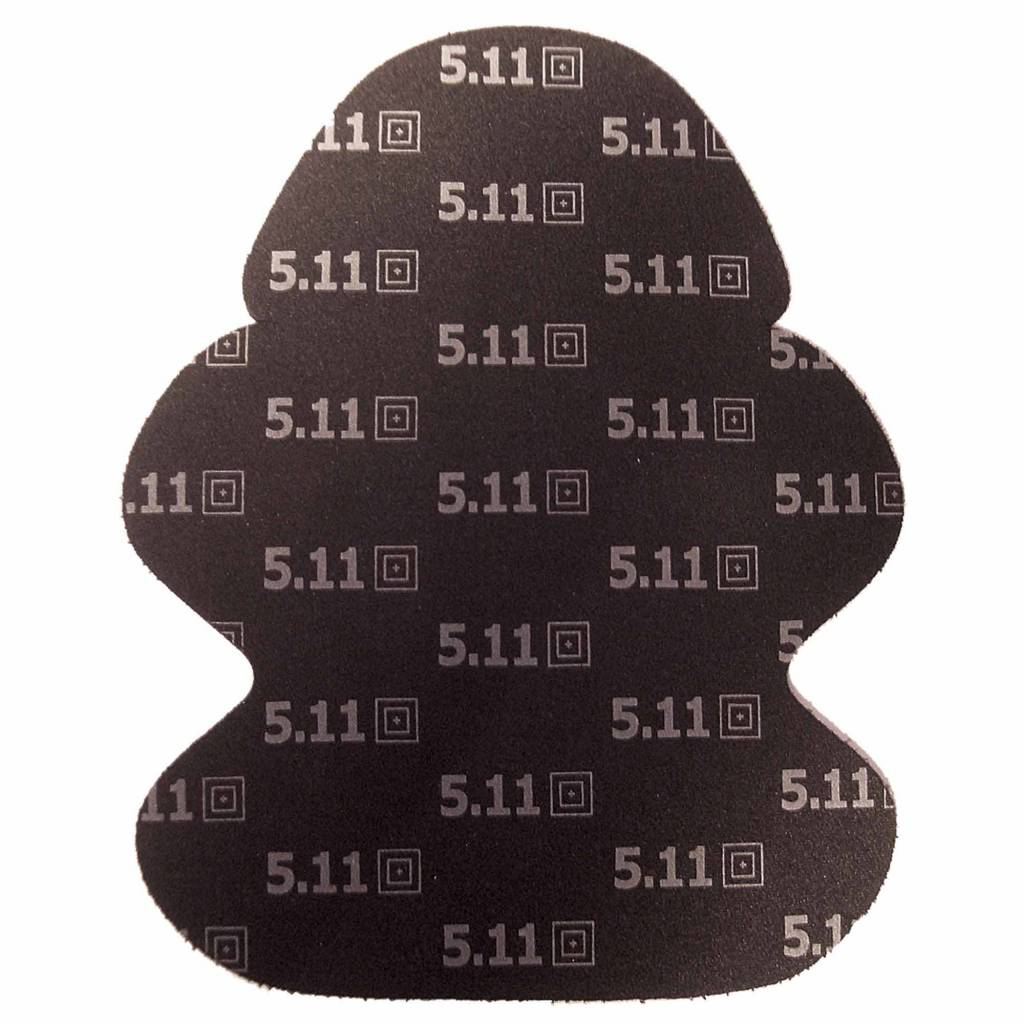 5.11 Tactical 5.11 Tactical Knee Pads