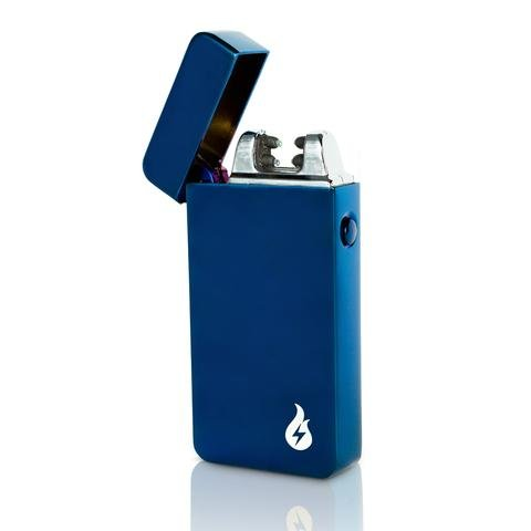 Jolt Arc Lighters Jolt X Rechargeable Arc Lighter
