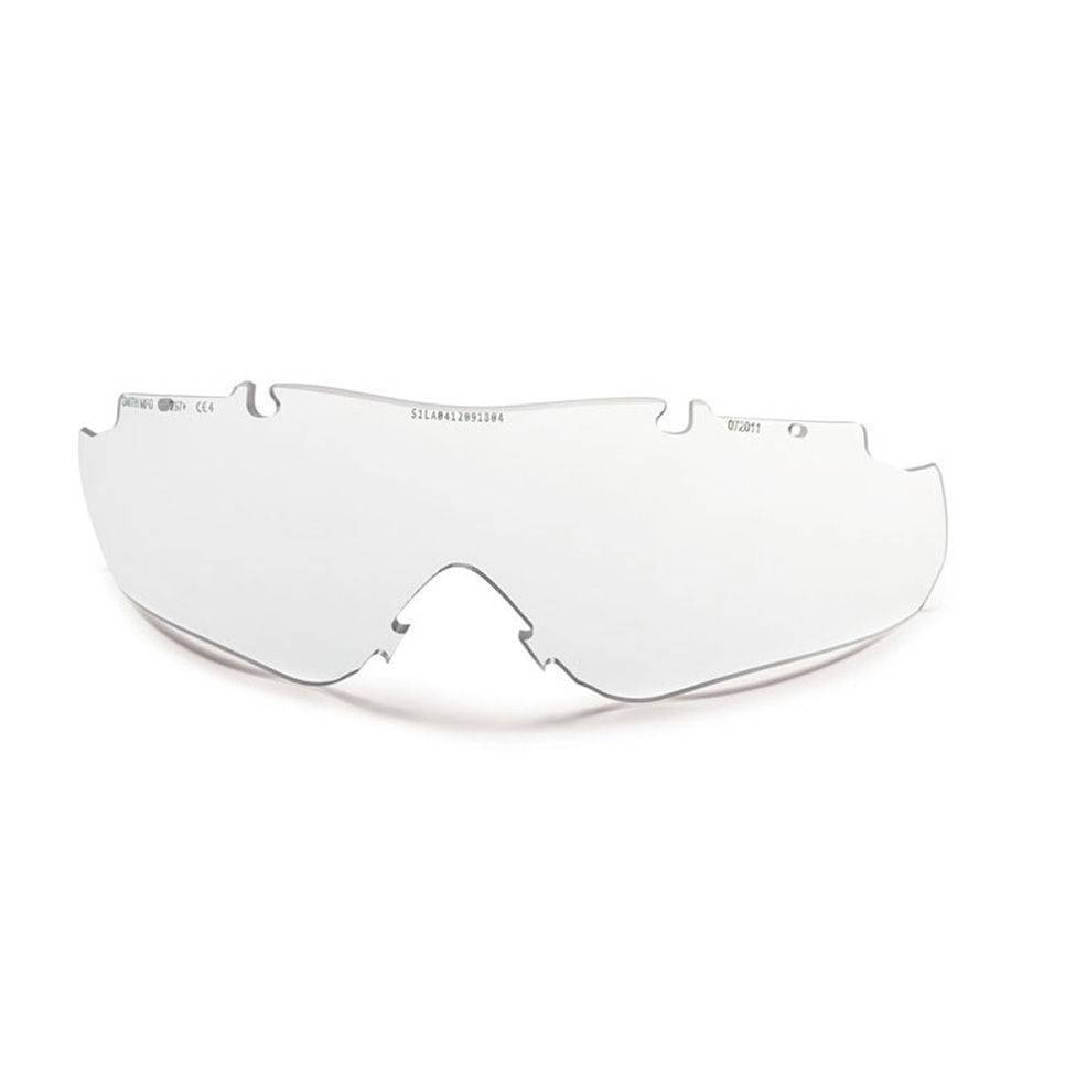 Smith Optics Smith Aegis Arc/ Echo/ Echo II  Lens
