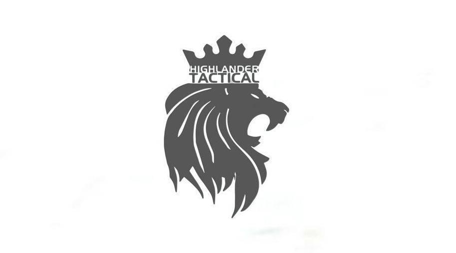 Highlander Tactical