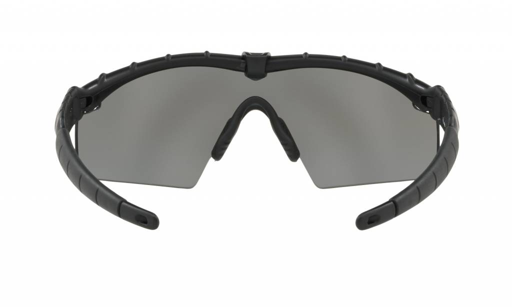 Industrial M Frame 2.0 / Grey - DS Tactical