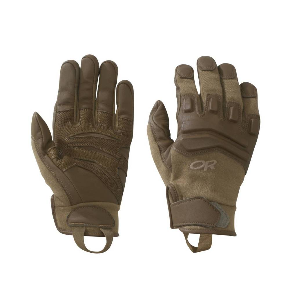 Outdoor Research Outdoor Research Firemark Sensor Gloves