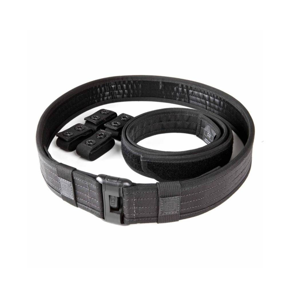 5.11 Tactical 5.11 Tactical Sierra Bravo Duty Belt