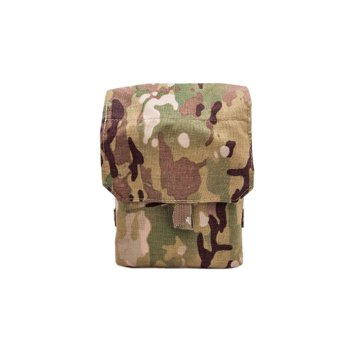 Tactical Tailor Tactical Tailor Fight Light SAW Pouch