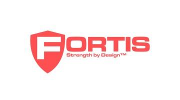 Fortis Manufacturing