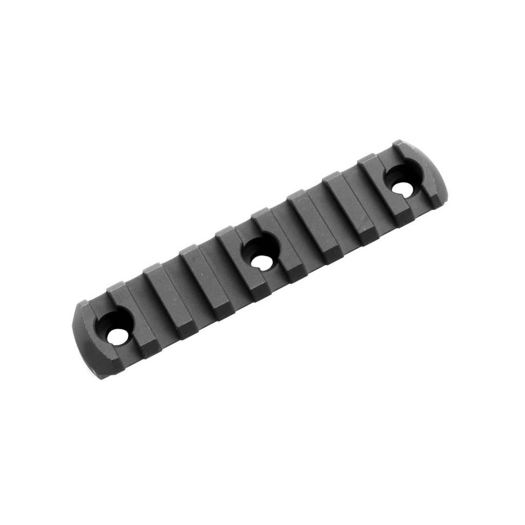 Magpul Magpul M-LOK Aluminum Rail, 9 Slot