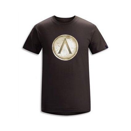 Arc'teryx LEAF Arc'teryx LEAF Big A SS T-Shirt Men's* - Clearance