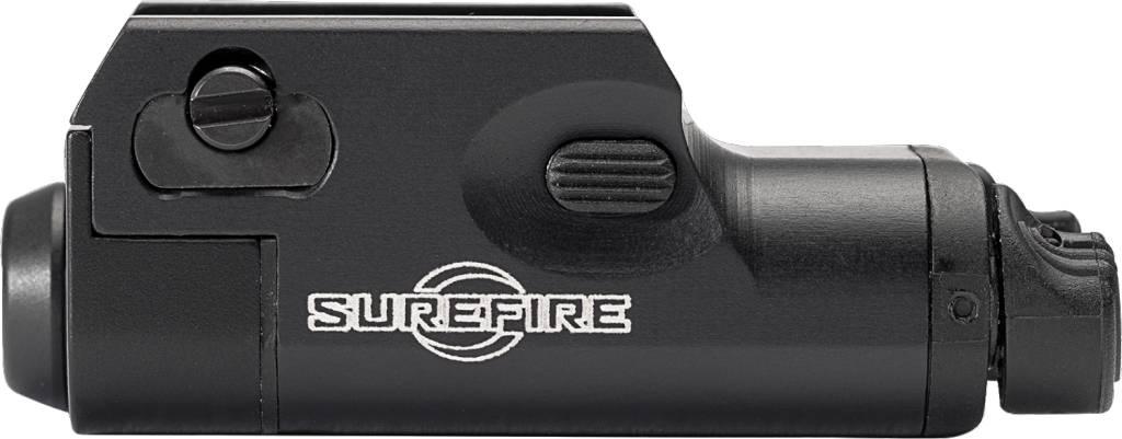 Surefire Surefire XC1-B WeaponLight