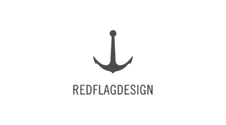 Red Flag Design