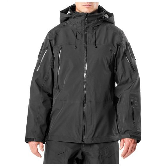 5.11 Tactical 5.11 Tactical XPRT Waterproof Jacket