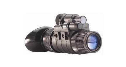 Night Vision & Accessories