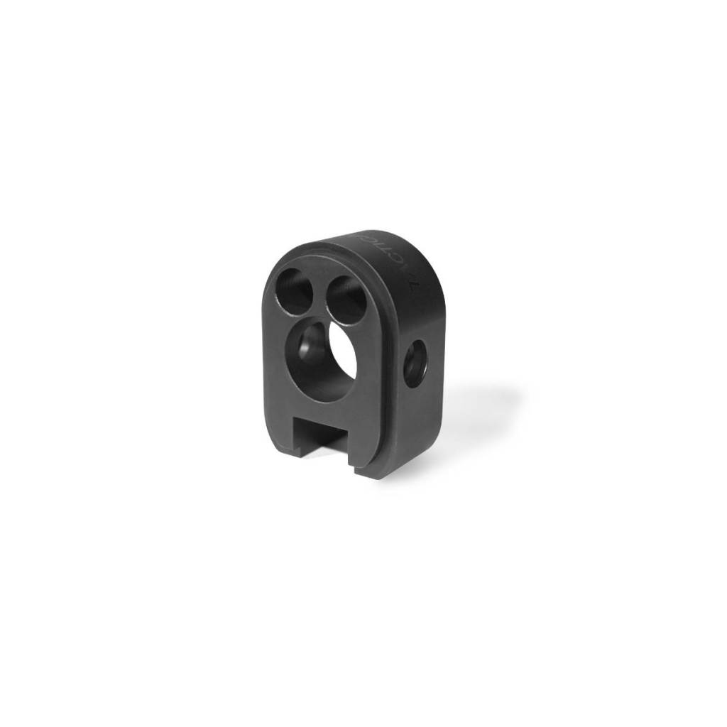 Tactical Link Tactical Link Shot-Mod QD Single Point Sling Mount For Remington 870 Shotguns*