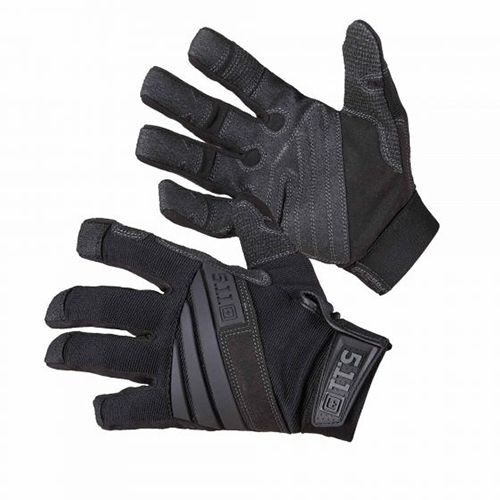 5.11 Tactical 5.11 Tactical TAC K9 Dog Handler Glove