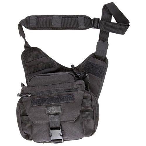 5.11 Tactical 5.11 Tactical Push Pack