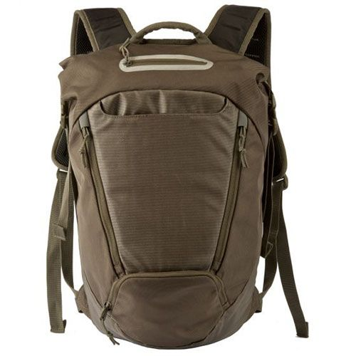5.11 Tactical 5.11 Tactical Covert Boxpack
