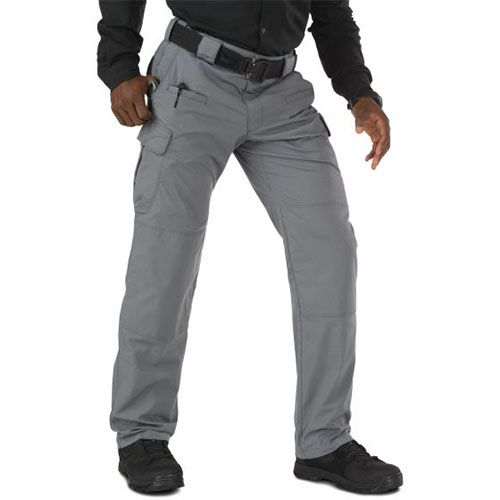 5.11 Tactical 5.11 Tactical Stryke Pant with Flex-Tac - Stone