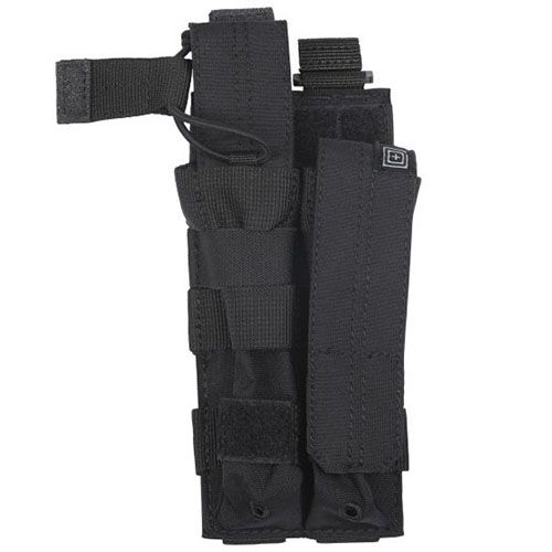 5.11 Tactical 5.11 Tactical MP5 Bungee W/Cover Double