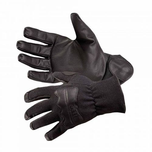 5.11 Tactical 5.11 Tactical Tac NFO2 Glove