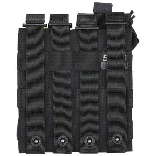 5.11 Tactical 5.11 Tactical AR Bungee W/Cover Double