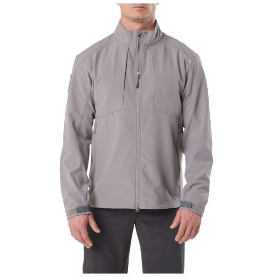 5.11 Tactical 5.11 Tactical Sierra Softshell