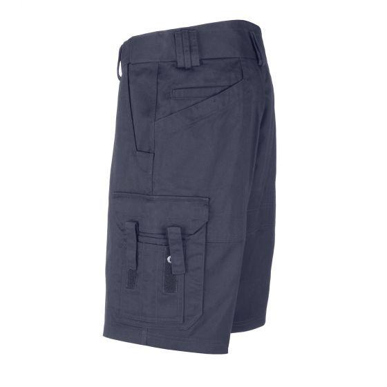 """5.11 Tactical 5.11 Tactical TACLITE EMS 11"""" Shorts"""