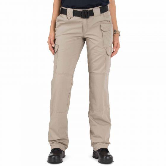 5.11 Tactical 5.11 Tactical Women's Tactical Pant