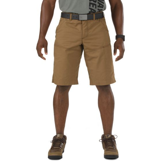 5.11 Tactical 5.11 Tactical Switchback Shorts