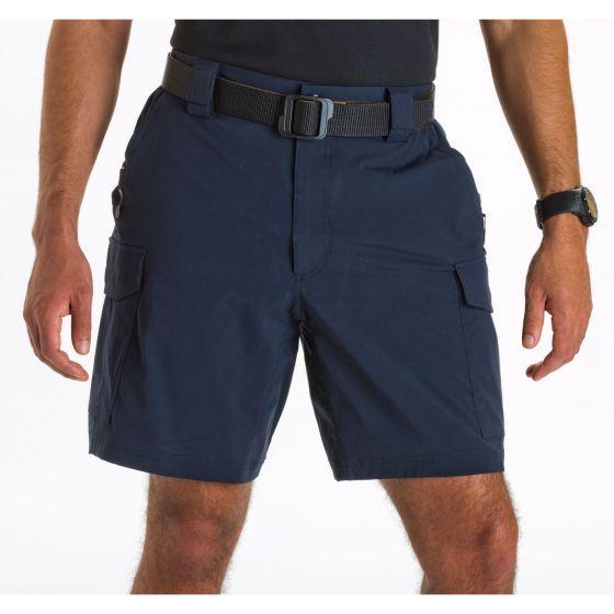 5.11 Tactical 5.11 Tactical Patrol Shorts