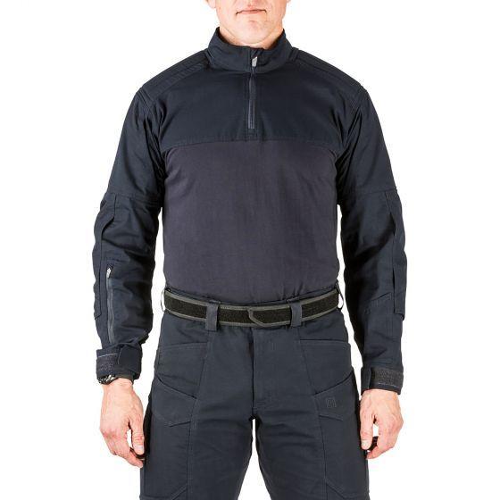 5.11 Tactical 5.11 Tactical XPRT Rapid Shirt