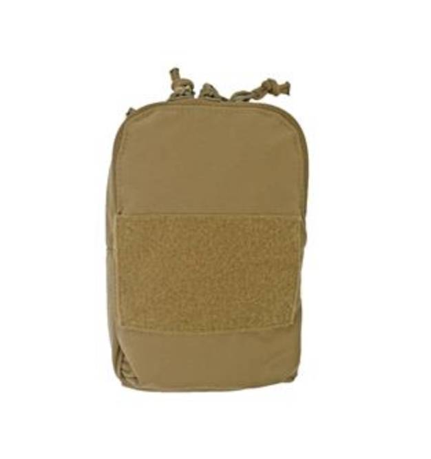 Tactical Tailor Tactical Tailor RRPS Mod Zipper Utility Pouch Small