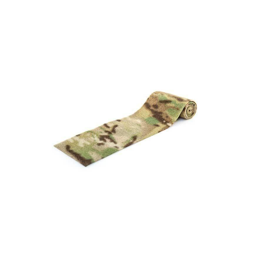 Velcro Velcro, Sew-On Loop Only - 1 Foot