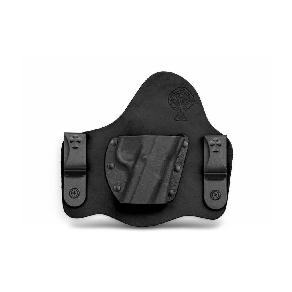 Crossbreed Holsters Crossbreed SuperTuck Deluxe IWB Holster