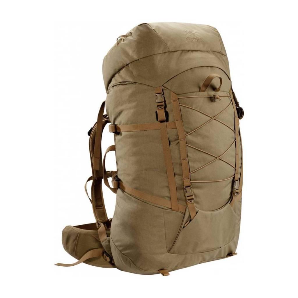 Arc'teryx LEAF Arc'teryx LEAF Khyber 80 Backpack
