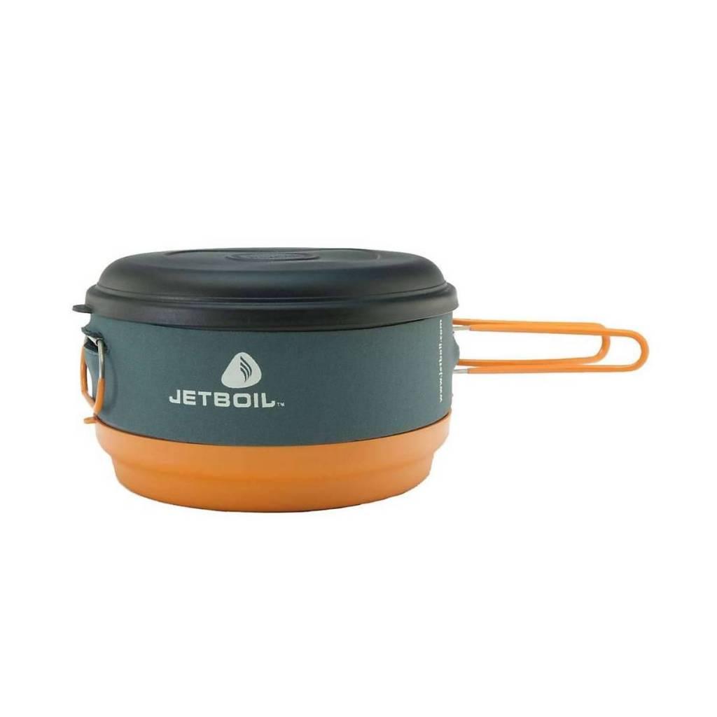 Jetboil Jetboil 3 Liter FluxRing Cooking Pot*