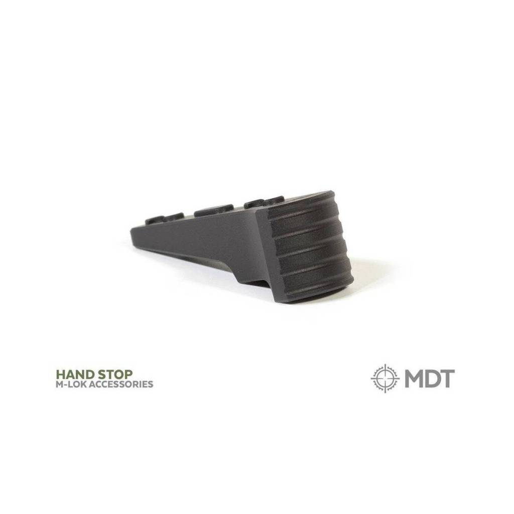 MDT MDT M-LOK Hand Stop