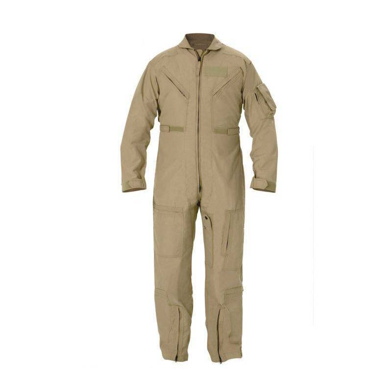 Propper Propper Coverall Flyer CWU 27/P NOMEX Flight Suit